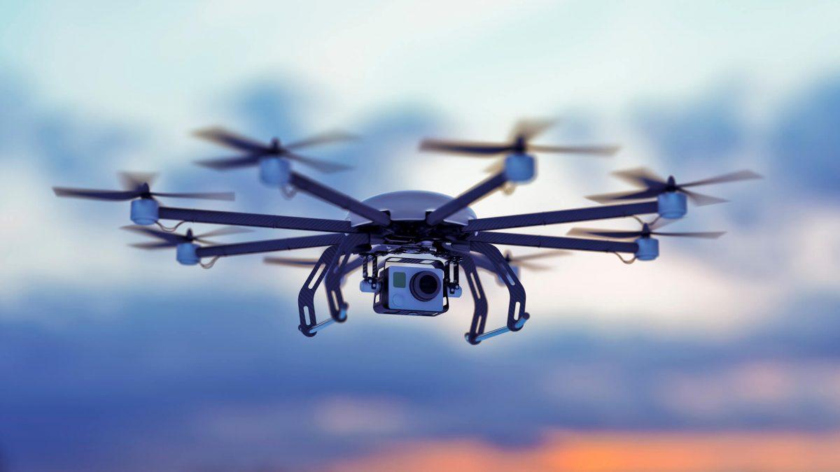 Veja dicas para criar vídeos incríveis com drones
